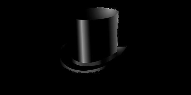 cylindr s holí na tanec