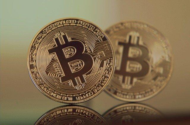 budoucnost peníze