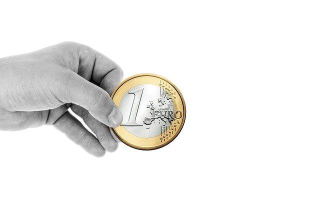 euro v ruce