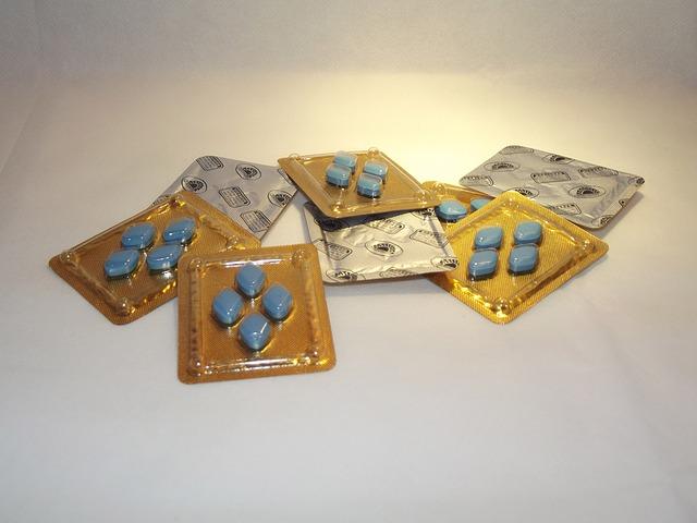 tablety viagra