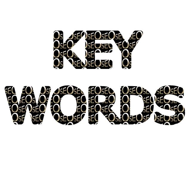nápis klíčová slova.png